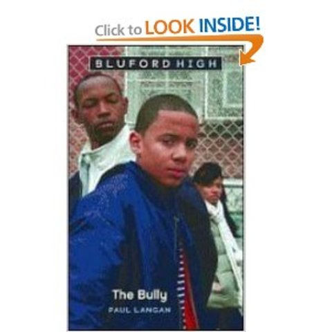 The Bully Unit - (Reg. only)