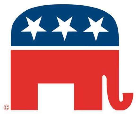 Republican Party Began