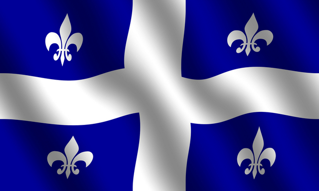 Battle of Quebec occurs and the British are victorious.