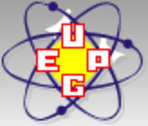 Informática com Midias  Interativas pela UEPG