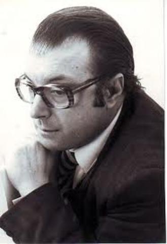 CARLOS CLEMENTSON