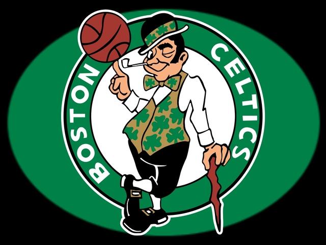 Team with most NBA Championship Titles(Boston Celtics)