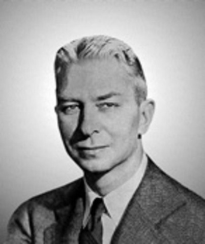Inventor of 3 point line(Howard Hobson)