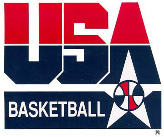 Professional Basketball Players go International