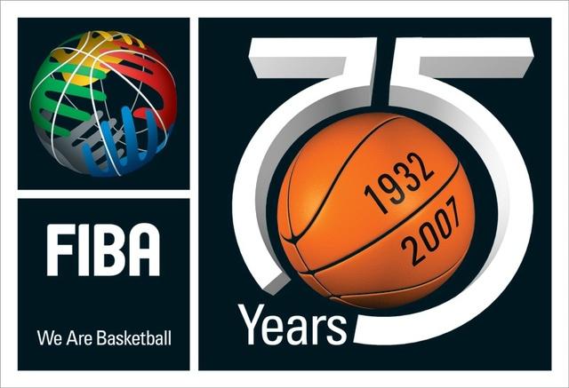 Formation of FIBA