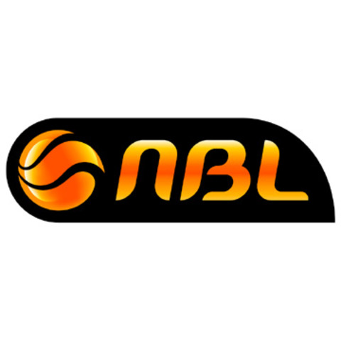 NBL Join the BAA