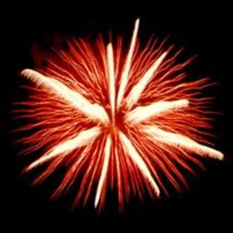 guy fawkes night invented