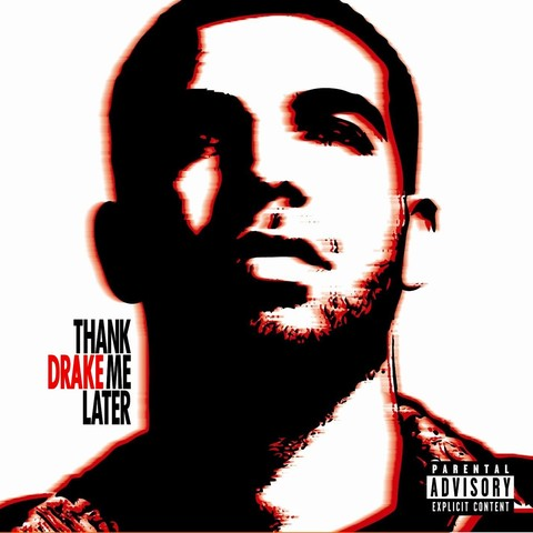 Thank Me Later Release Date