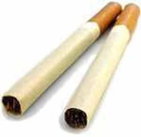 τσιγαρο