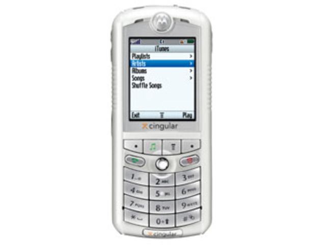 $350, Motorola Razr