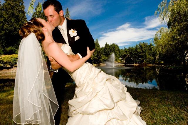 Lui sposato Giuletta Massina