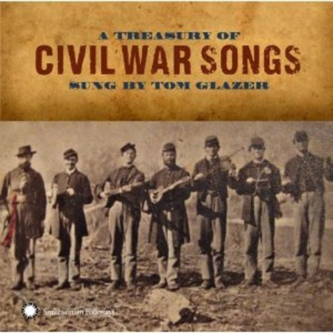 War songs/ Musicals