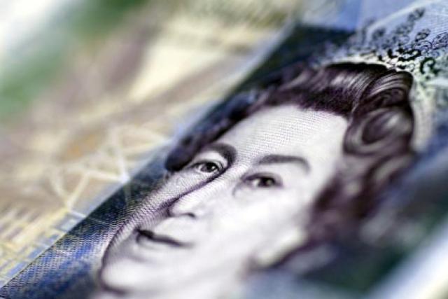 1788 Queen's Birthday