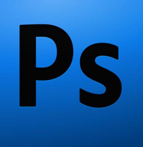 Photoshop Intro Task