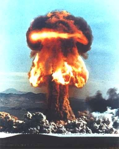 Stay in Hiroshima