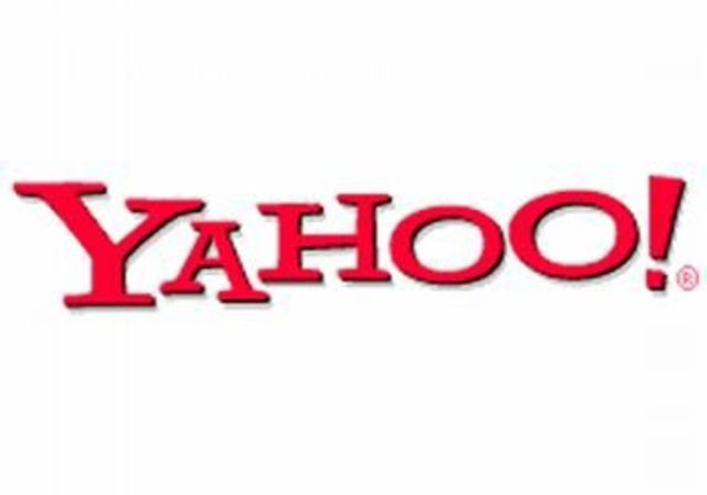 The Beginning of Yahoo!