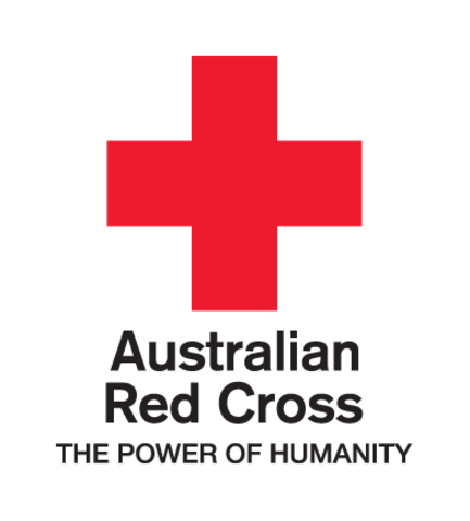1914 Australian Red Cross founded