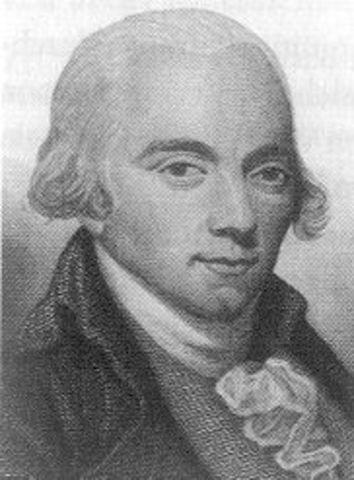 Muzio Clementi is born