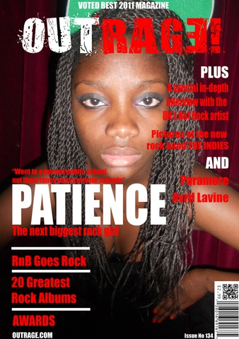 Deadline for front cover, contents, and DPS