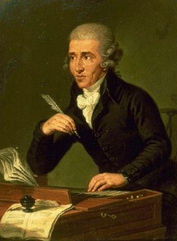Concert per a trompeta de Haydn