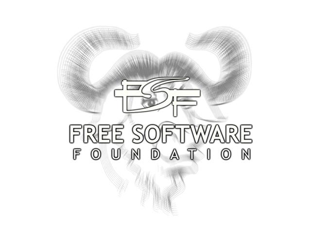 FUNDACION DE FSF  (FUNDACION SOFTWARE FREE=