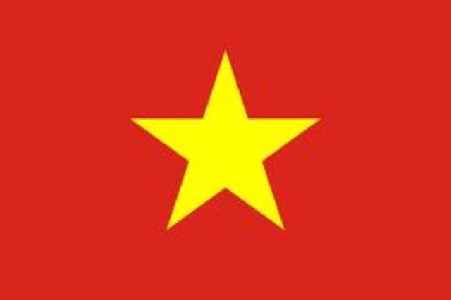 •U.S. Pulls Out of Vietnam
