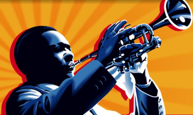 1890-1910 - Jazz Influences