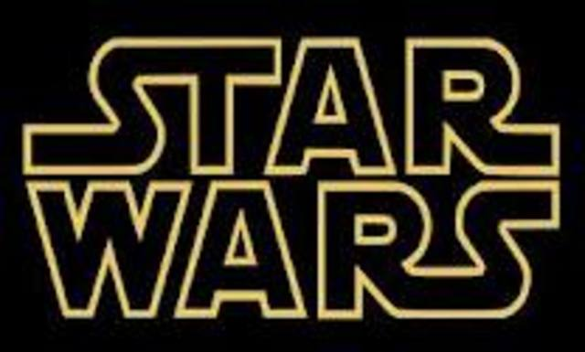 •Star Wars Movie Released