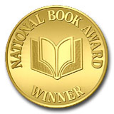 The National Book Award