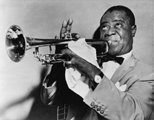 Popularizing Jazz