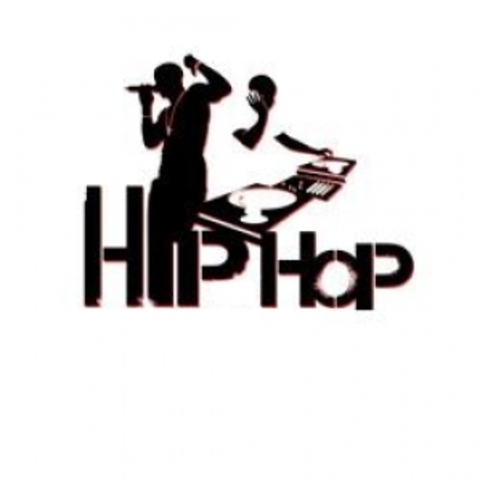 The Start of Hip-Hop