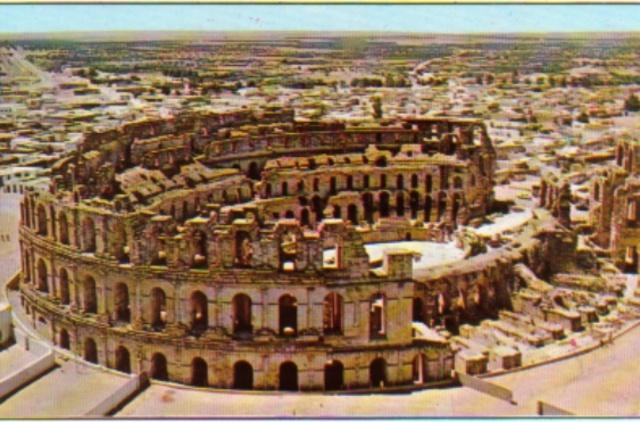 300 a. c. a 500 d. c. (imperios griego y romano)