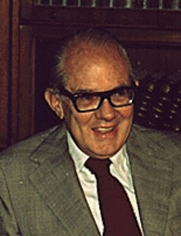Alfonso López Michelsen