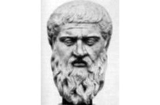 PLATÓN 428ac