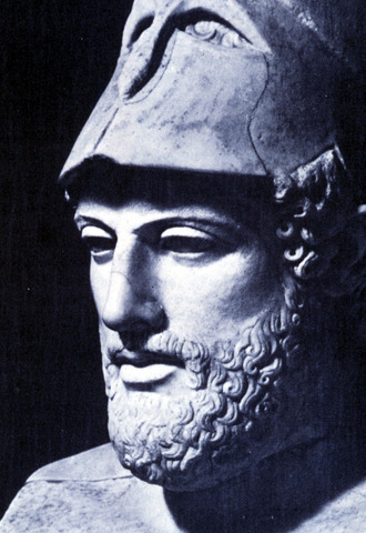 PERICLES 495 ac