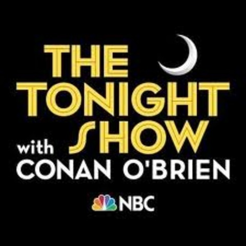 First Tonight show