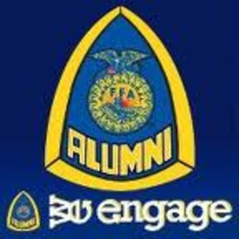 First Alumni Group