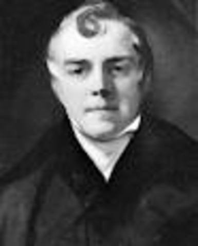 Charles Bell