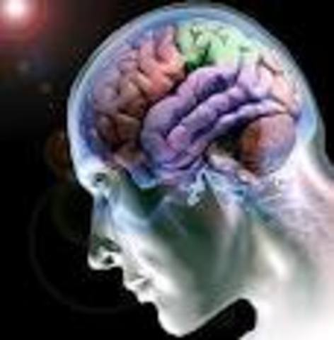 La neuropsicología