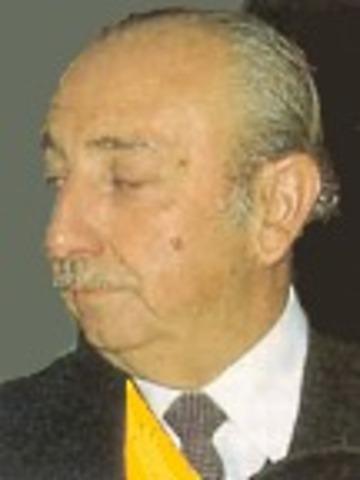 VÍCTOR MOSQUERA CHAUX