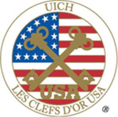 Surgimiento de Concierge en U.S.A.