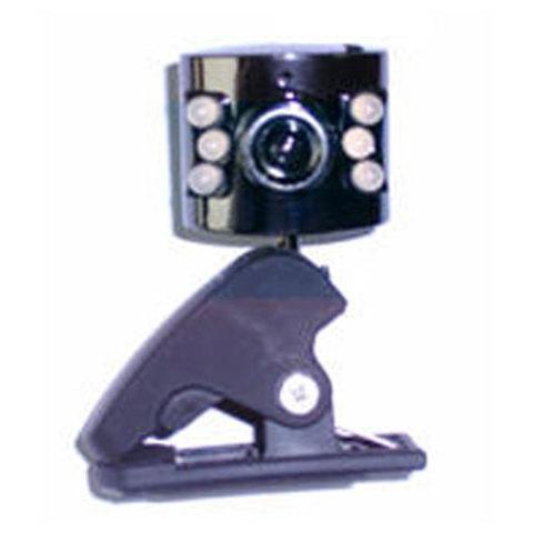 First Webcam - Internet