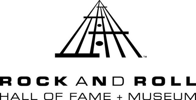 inducido al Rock and Roll Hall de la fama