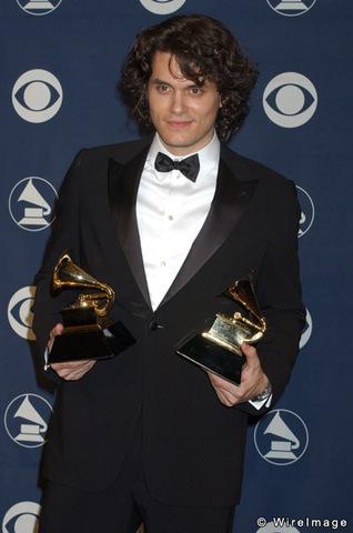 49th Grammy Awards