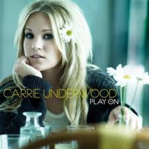 Album Play On produced three number onehits on Billboard Hot Country Songs