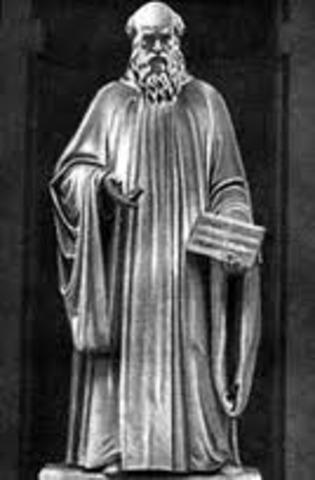 Hucbald (840-930)