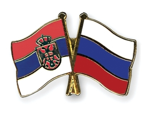 Alliance of Russia and France