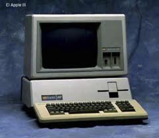 El ordenador personal (PC)