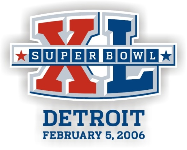 Super Bowl XL