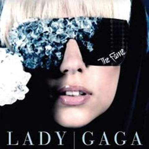 Lady Gaga releases her debut album